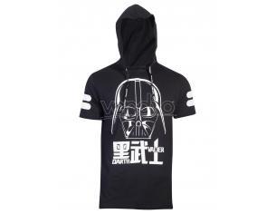 Star Wars - Star Wars Classic Darth Vader T-shirt Difuzed