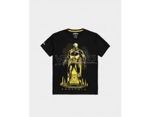 Avengers Game - Adaptoid - T-shirt Uomo Difuzed