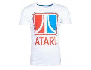 Atari - Retro T-shirt Uomo Difuzed