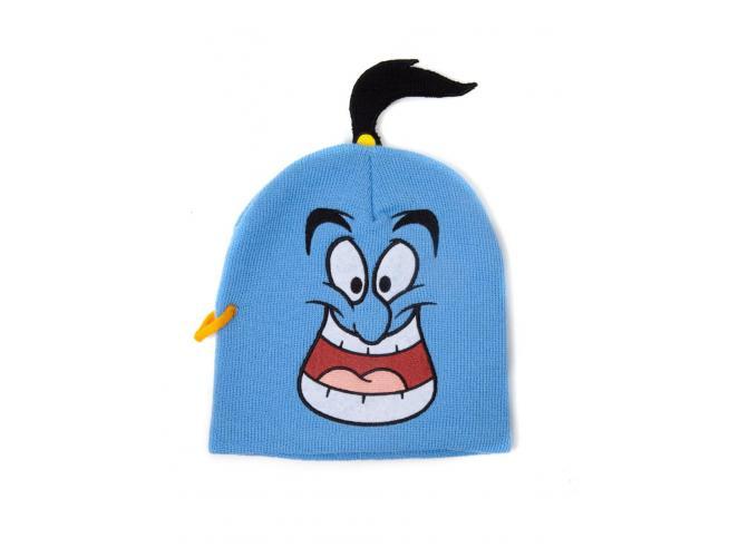 Disney - Aladdin Genie Berretto Difuzed