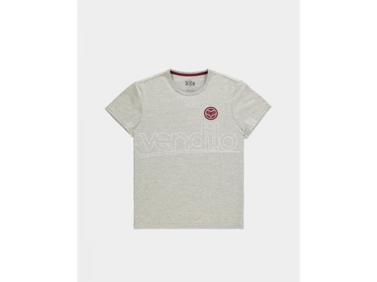Marvel - Falcon T-shirt Uomo Difuzed