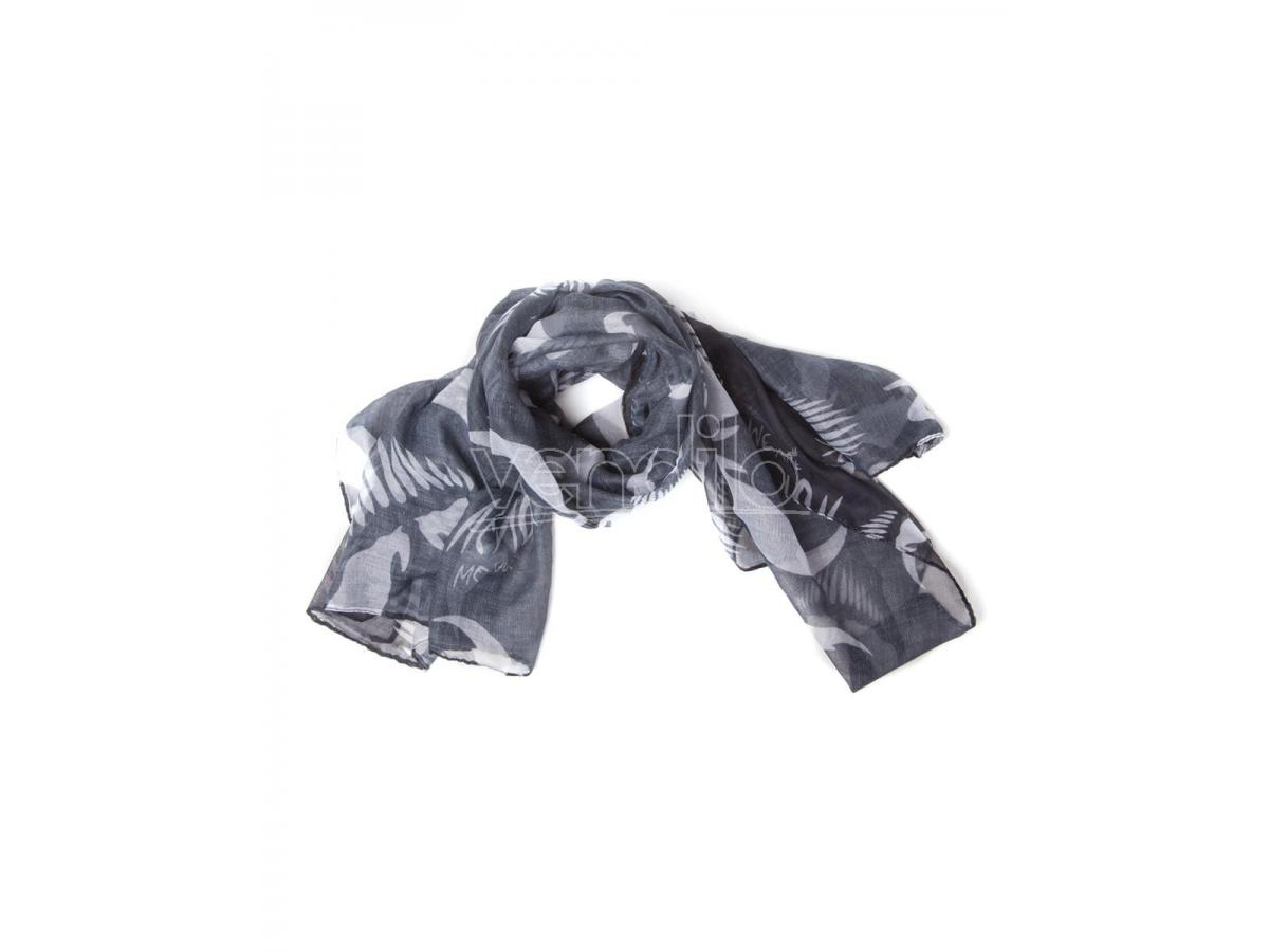 Marvel - Venom Fashion Sciarpa Difuzed