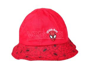 Marvel Spiderman Cappello Bimbo Cerdà