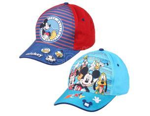 Disney Mickey Cap Cerdà