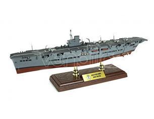 FORCES OF VALOR FOR861009A BATTLESHIP HMS CARRIER ARK ROYAL 1:700 Modellino