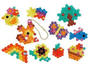 Aquabeads - Kit Ciondoli di Cristallo