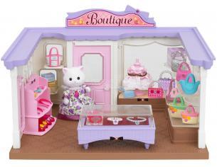 Sylvanian Family 5234 - Boutique