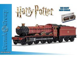 Harry Potter Espresso Per Hogwarts 1:100 Modelli In Scala Model Car