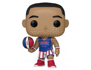 FIGURE POP! NBA: HARLEM GLOBETROTTERS 1 FIGURES - ACTION