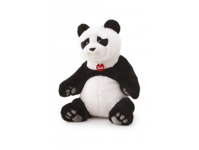 Trudi 26517 - Panda Kevin Taglia L