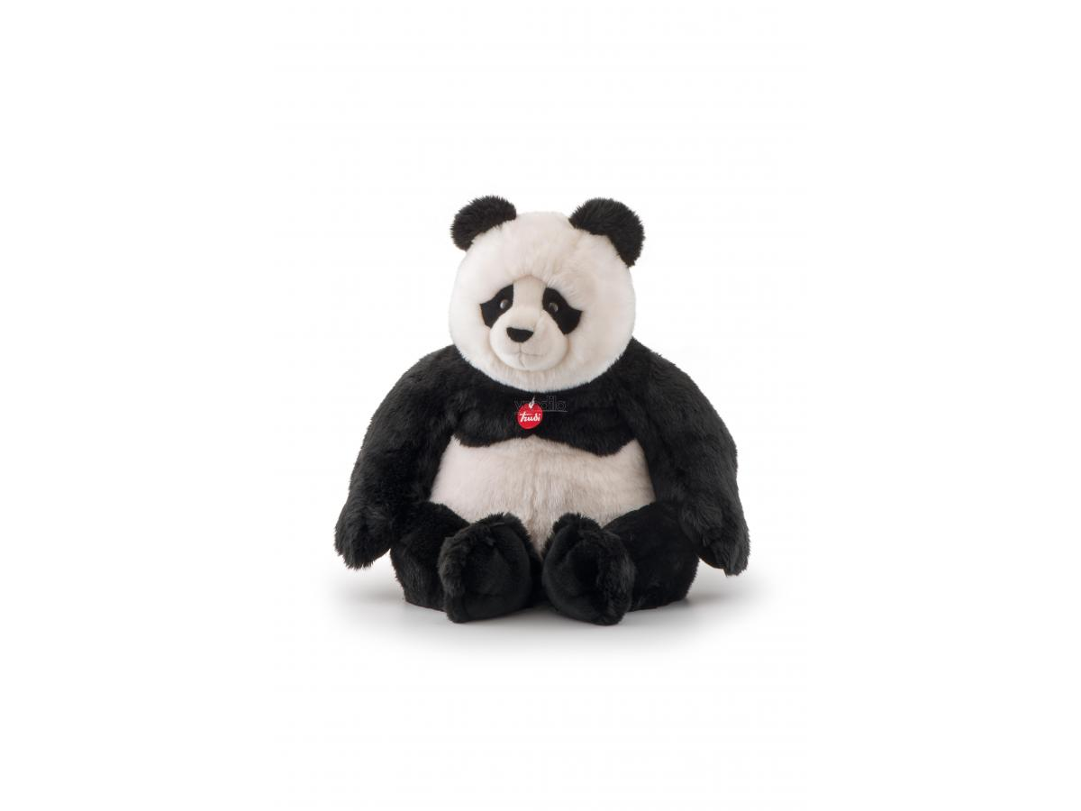 Trudi 26518 - Panda Kevin Taglia XXL
