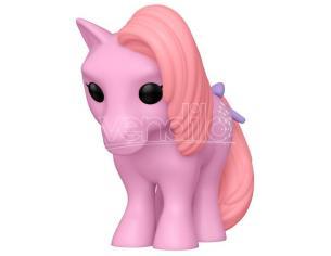 Pop Figura My Little Pony Cotone Candy Funko