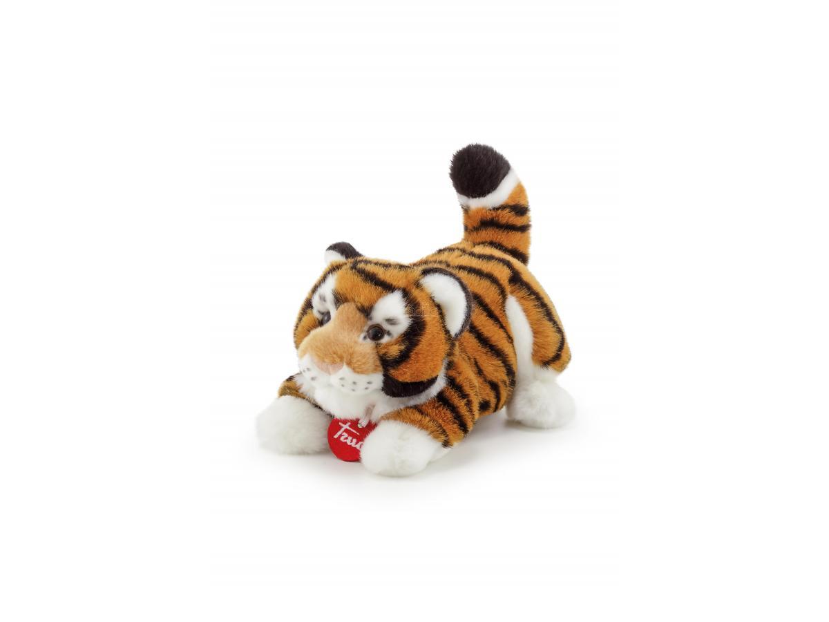 Trudi 27136 - Tigre Bruce Taglia S