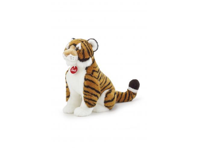 Trudi 27137 - Tigre Bruce Taglia M