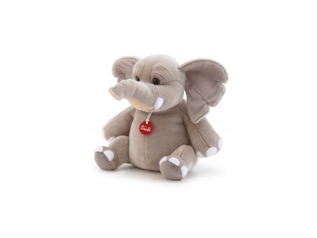 Trudi 27236 - Elefante Elio Taglia M