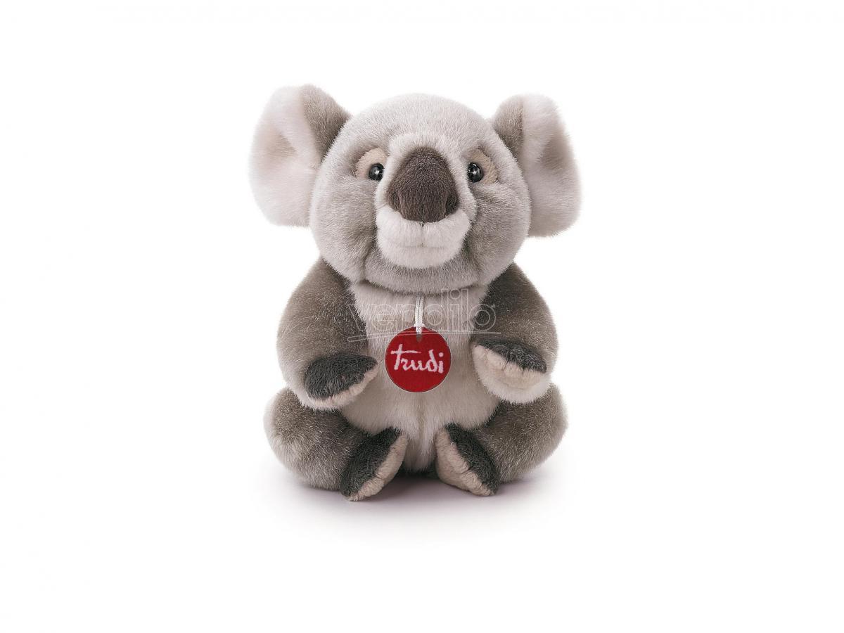 Trudi 27751 - Koala Jamin Taglia S
