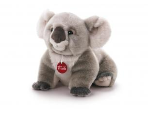 Trudi 27752 - Koala Jamin Taglia M