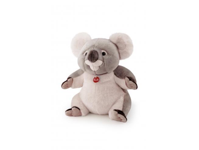 Trudi 27753 - Koala Jamin Taglia XL