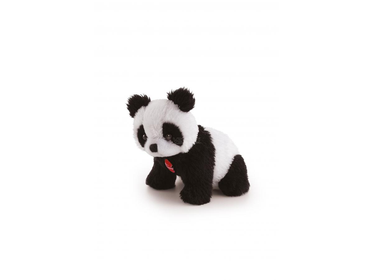 Trudi 50440 - Sw Col Panda Taglia XXS