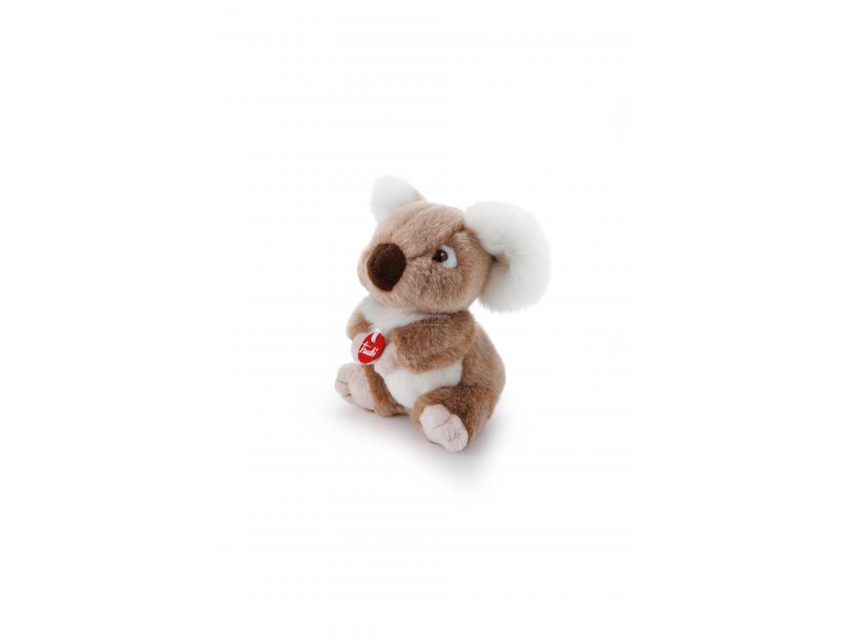 Trudi 52186 - Trudino Koala Taglia XS