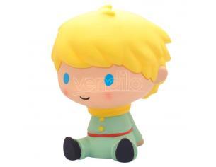The Little Prince Chibi Money Box Figura 16cm Plastoy
