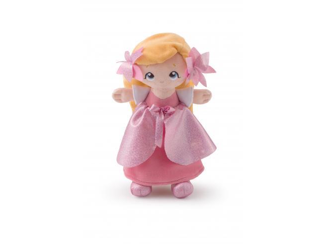 Trudi 64182 - Bambola Regina dei Fiori Taglia S