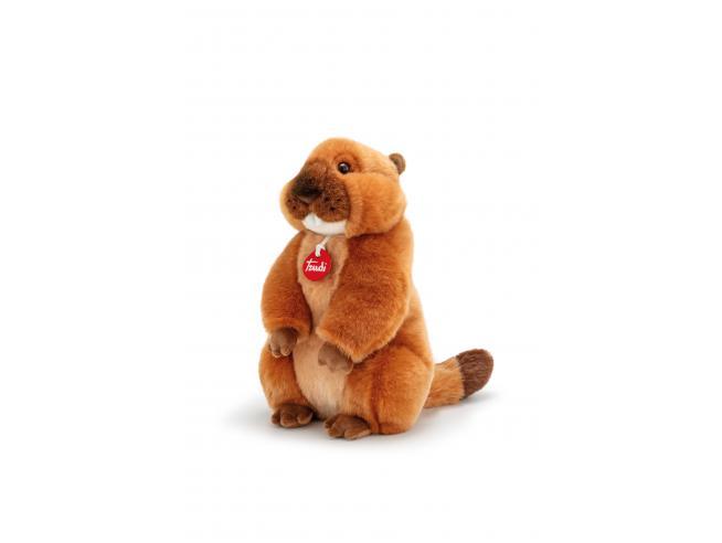 Trudi TUDL3000 - Marmotta Taglia M