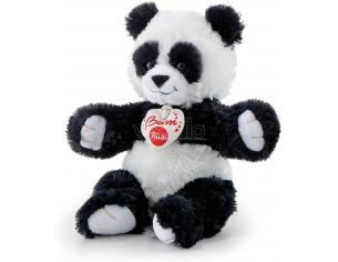 Trudi 16557 - Panda Taglia XS