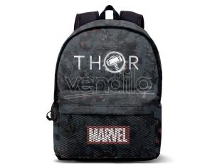 Marvel Thor Tempest Regolabile Zaino 42cm Karactermania