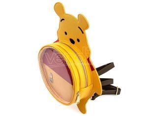 Loungefly Disney Winnie The Pooh Zaino Loungefly