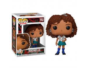 Pop Figura The Craft Rochelle Funko