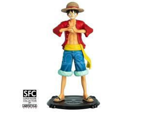 """One Piece - Figurina """"Monkey D.Luffy"""" 17 cm"""