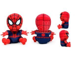 Marvel Phunny Classic Spider-man Peluche Peluches Kidrobot