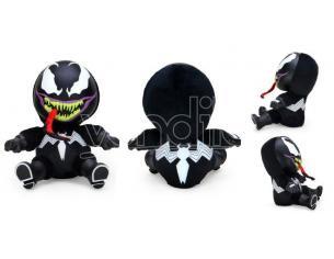 Marvel Roto Phunny Venom Peluche Peluches Kidrobot