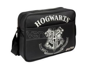 Harry Potter Borsa A Tracolla Hogwarts 36 x 30 x 11,5 cm Cerdà