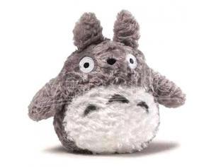 My Neighbour Totoro Big Totoro Peluche 22cm Semic Studio