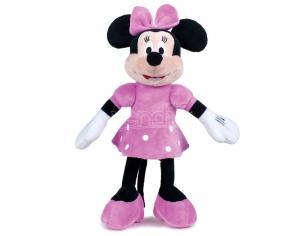 Disney Minnie Soft Peluche 53cm Disney