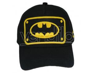 Dc Comics Batman Adulto Cap Dc Comics