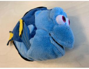 Alla Ricerca di Nemo Peluche Dory 20 cm