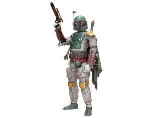 Star Wars Boba Fett Figura 15cm Hasbro