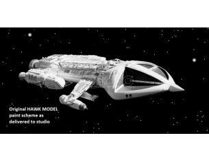 SPACE 1999 WARGAMES WHITE HAWK SPEC EDIT REPLICA SIXTEEN 12