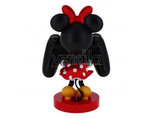 Disney Cable Guy Minnie Mouse 20 Cm Exquisite Gaming