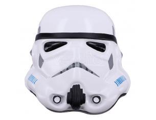 Original Stormtrooper Magnet Stormtrooper Nemesis Now