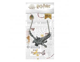 Harry Potter Collana Hippogriff Edizione Limitata Fanattik