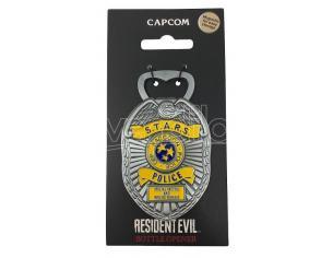 Resident Evil Bottiglia Opener Police Fanattik