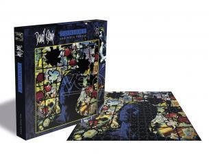 David Bowie Rock Saws Jigsaw Puzzle Tonight (500 Pieces) PHD Merchandise