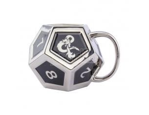 Dungeons & Dragons Tazza d12 Paladone Products