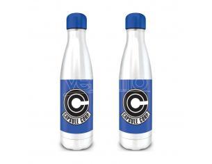 Dragon Ball Z Drink Bottiglia Capsule Corp Pyramid International