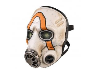 Borderlands 3 Vinile Mask Psycho New Edition Gaya Entertainment