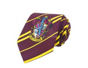 Harry Potter  Bambino Tie Grifondoro Brandecision